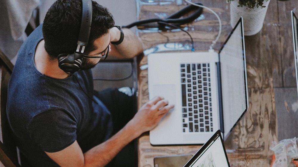 laptops for data science 2018