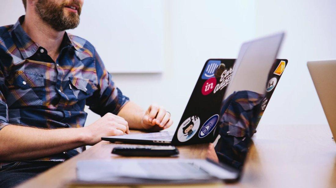 Learn code online