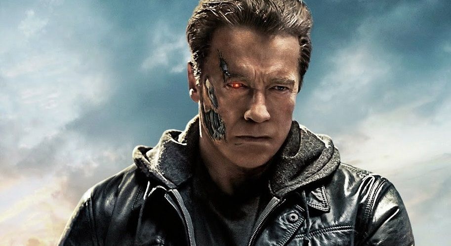 terminator6greenlight