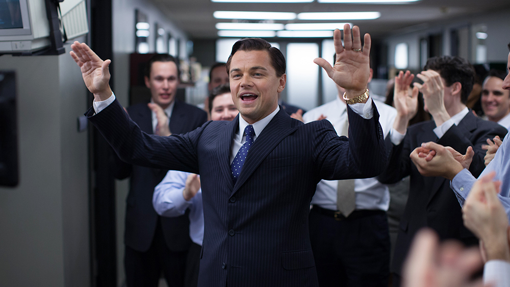 the-wolf-of-wall-street-2