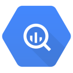 From Data to Insights with GCP