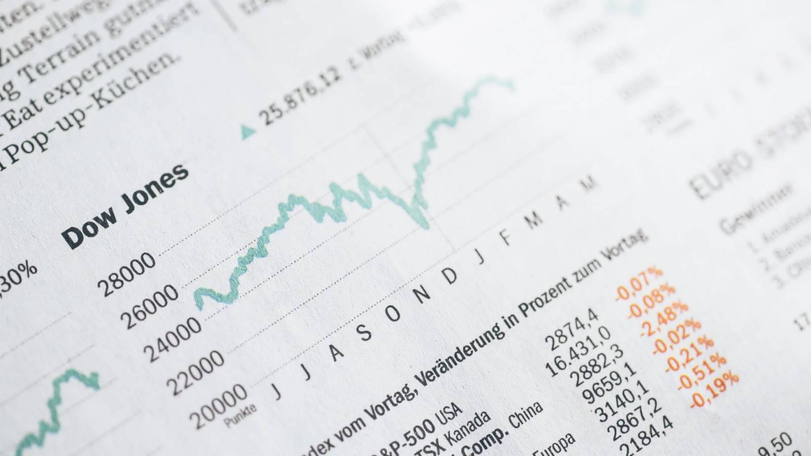 วิธีการตรวจจับ outlier ง่ายๆด้วยโปรแกรม Excel